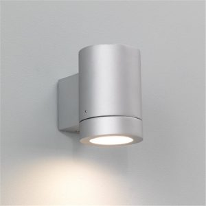 Porto LED-0