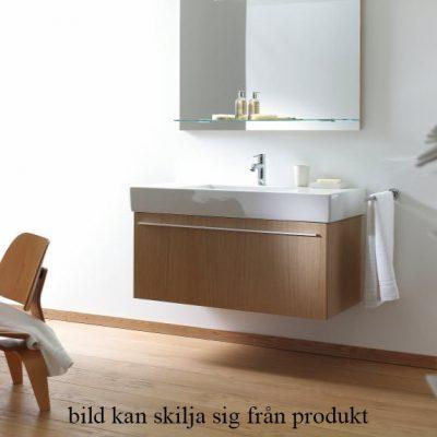 Spegel, Underskåp, Högskåp, Tvättställ-0