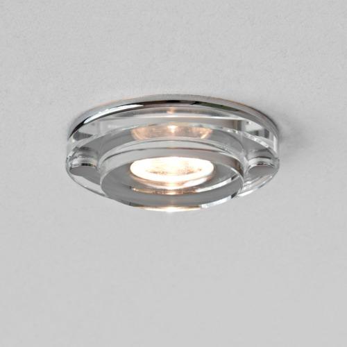 Mint LED-0