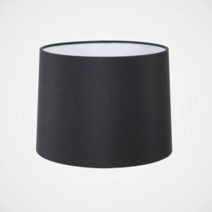 Tapered Drum -0