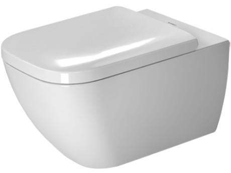 Duravit D-CODE WC-786