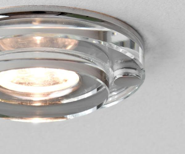 Mint LED-1006