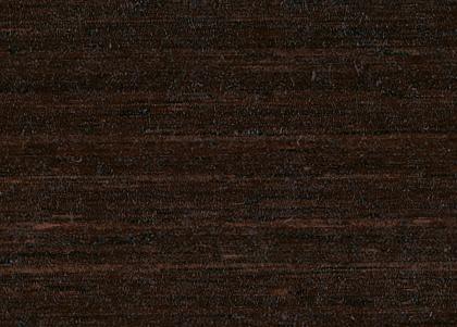 Fogo underskåp inkl Vero tvättställ. 80 cm-652