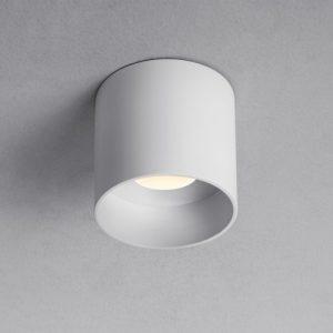 Osca Round LED-0