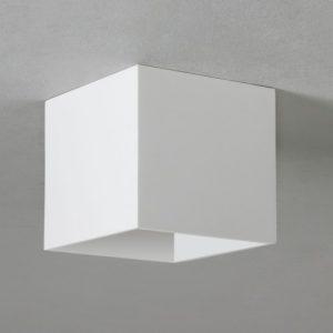 Osca Square LED-0