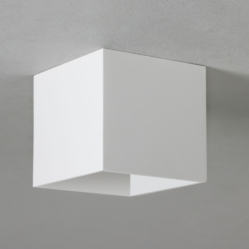 Osca Square LED-0