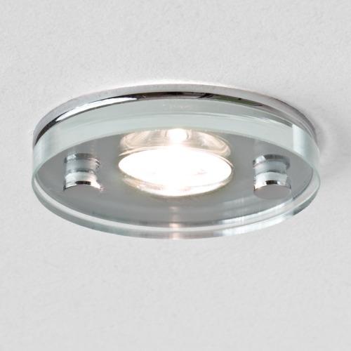 Ice LED-0