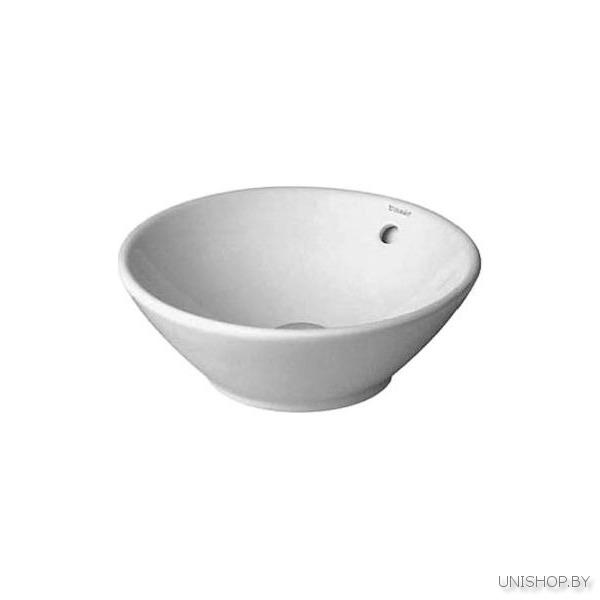 Bacino diameter 42 cm-561
